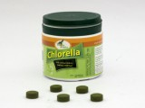 Chlorella tablety 100ks
